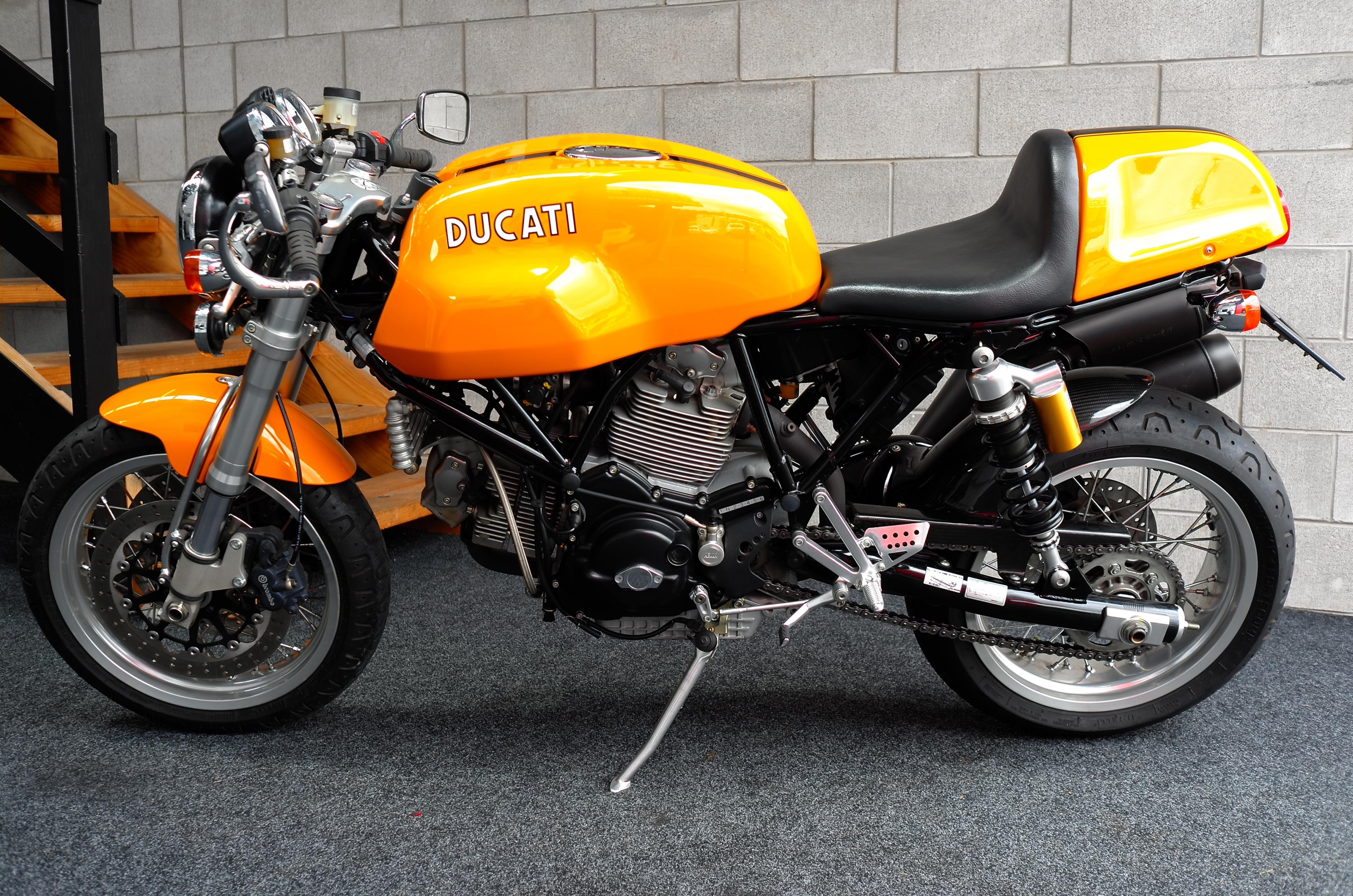 Ducati-Sport-Classic-16.jpg