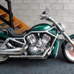 Harley-VROD-1.jpg